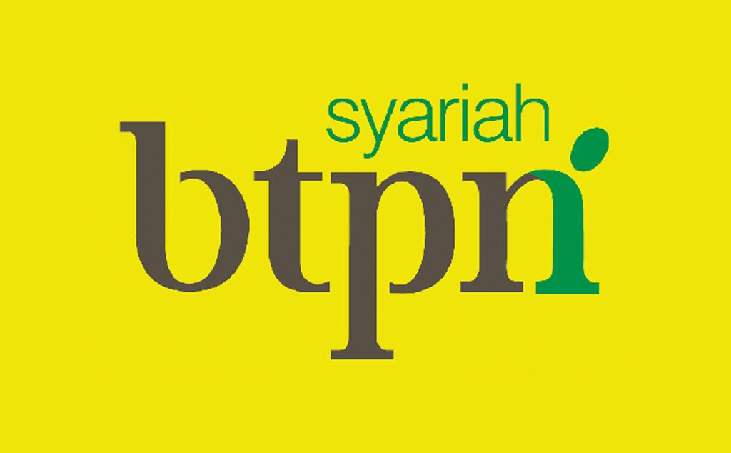 Lowongan Kerja Bank Btpn Syariah Medan Mei 2019 Dinas
